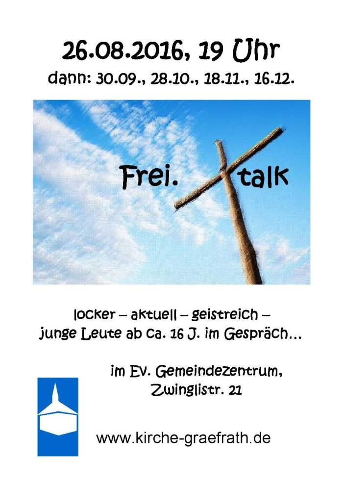 frei.talk