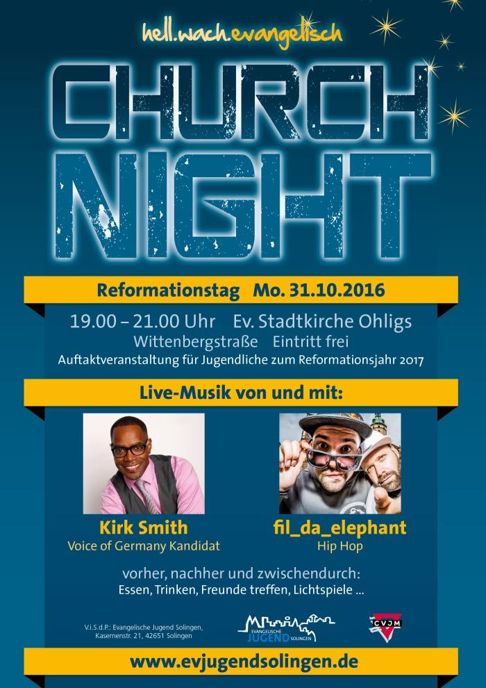 churchnight_plakat_2016