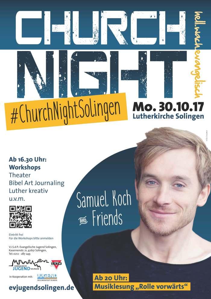 ChurchNight_Plakat-2017-v2