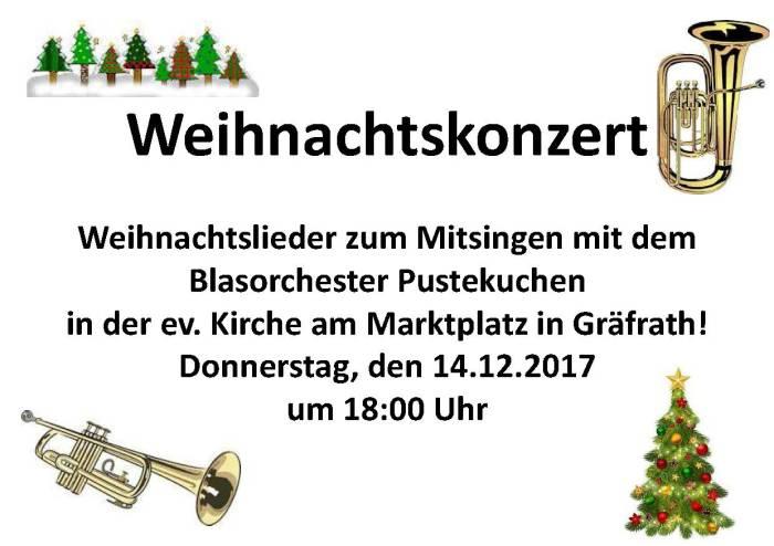 Weihnachten_2017_Mitsingkonzert