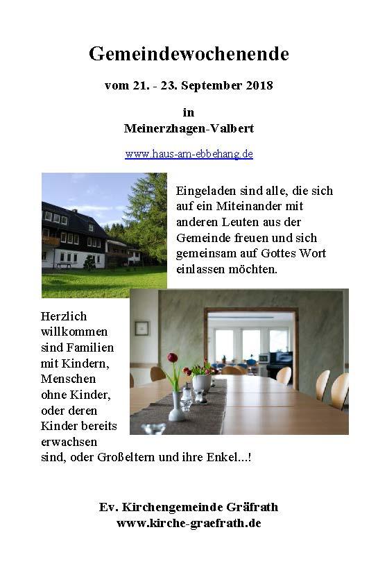 Flyer Gemeindewochenende 2018_Seite_1