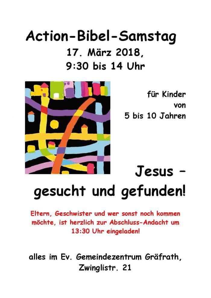 Flyer Action-Samstag März 2018_Seite_1