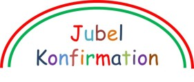 jubelkonfirmation