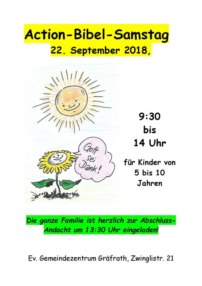 Flyer Action-Samstag September 2018_Seite_1