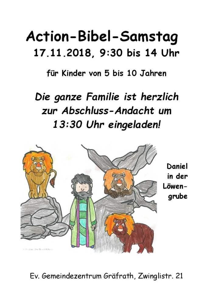 Flyer Action-Samstag November 2018_Seite_1