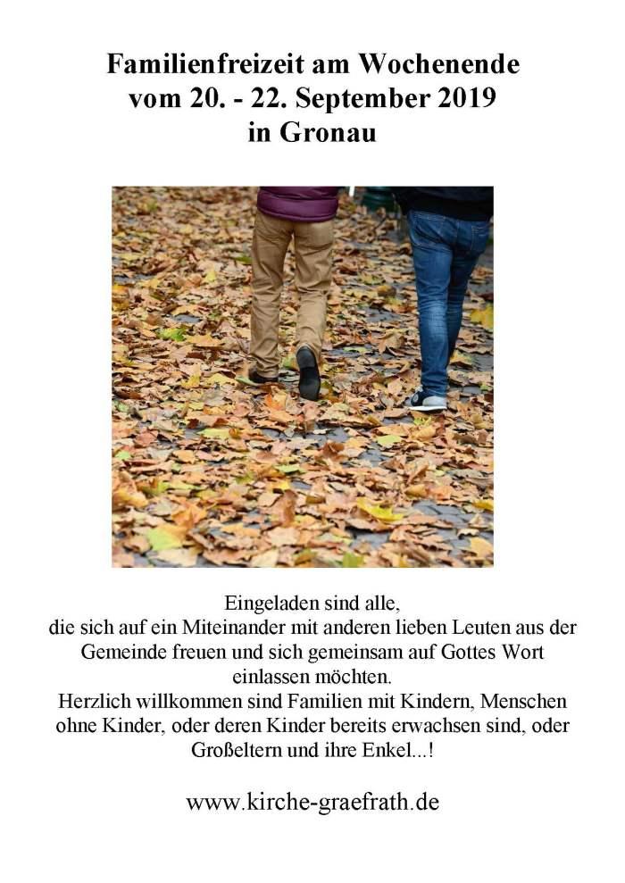 Flyer Gemeindewochenende 2019_Seite_1