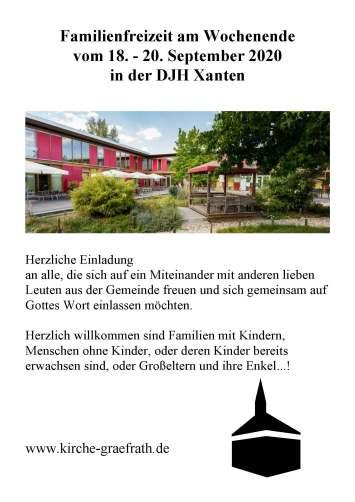 Flyer Gemeindewochenende 2020_Seite_1